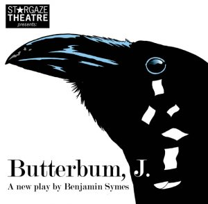A Triple Bill Evening of Theatre for Sowenna @ The Burrell Theatre